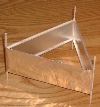 イオンクラフト(リフター) | 不思議な物